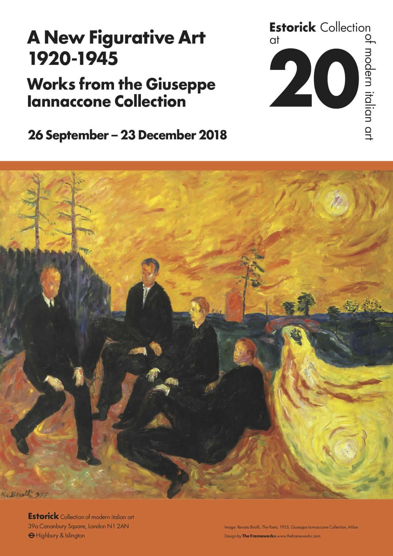 News Collezione Giuseppe Iannaccone